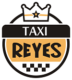 Taxi Reyes, C.A.